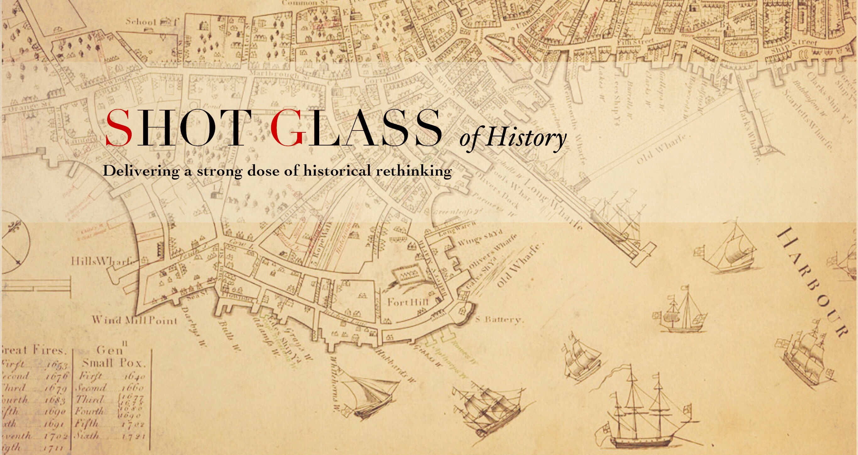 american imperialism and the shays rebellion of shot glass shot glass of history